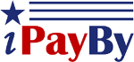 SCNet iPayBy Payment Gateway Solutions